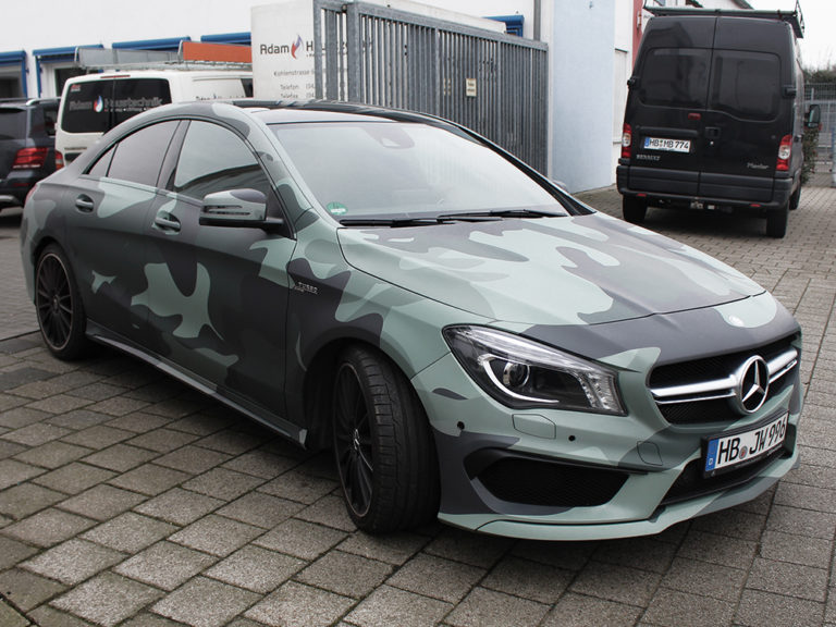 car-wrapping_camouflage